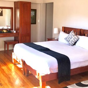 affordable-hotel-johannesburg